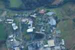 Aerial College View 1 by Avondale College
