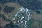 Aerial College View 4 by Avondale College